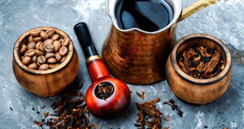 velas aromatizadas con fragancia cuero