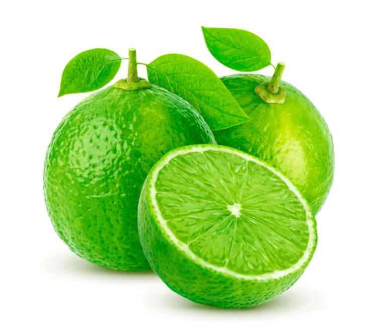 fragancia limon velas aromalife