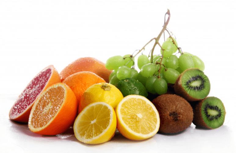 fragancia frutos amarillos torroco orange velas aromalife