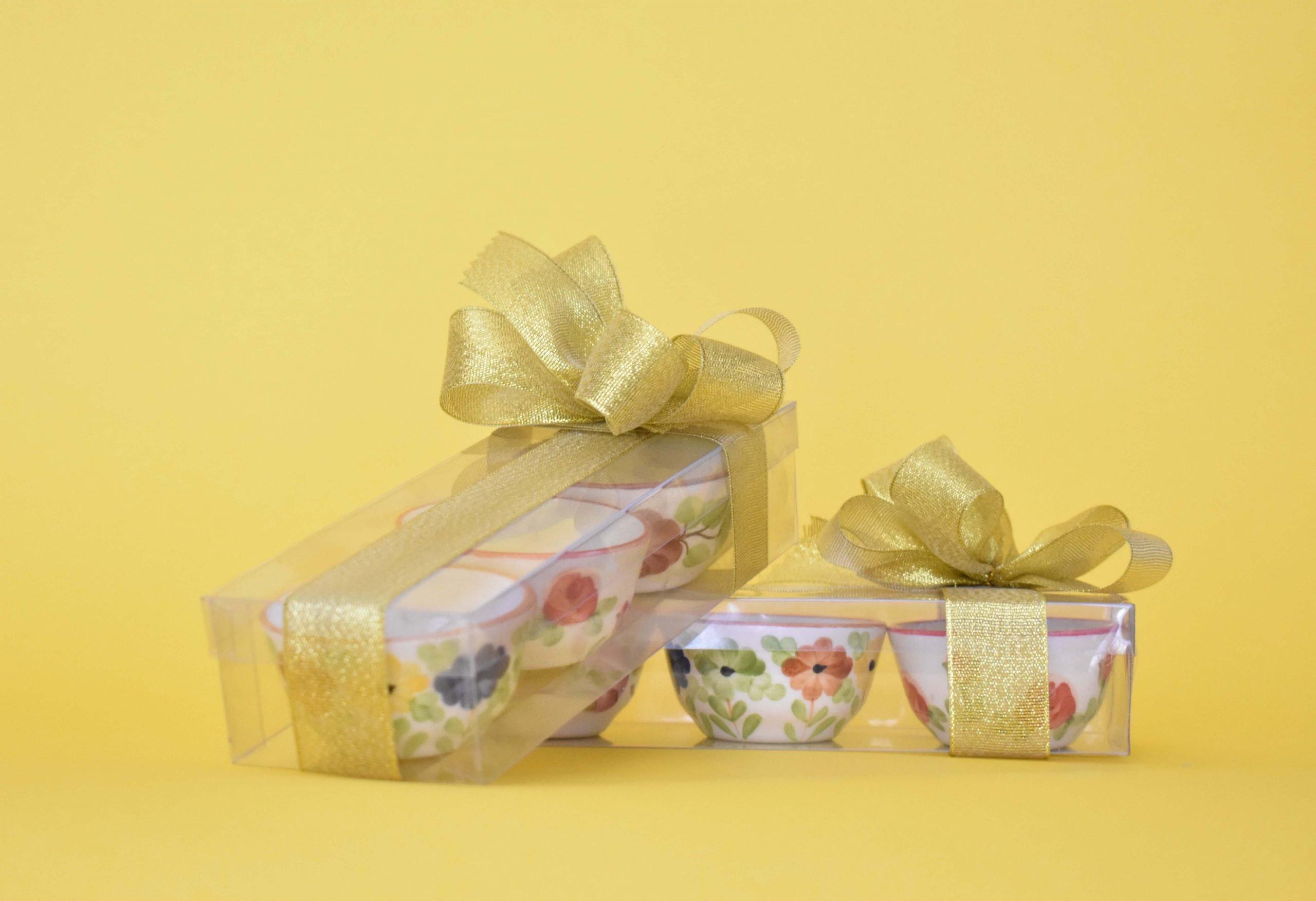 regalos y velas aromatizadas y aromaticas aromalife