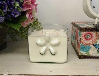 velas-perfumadas-velas-decorativas-aromalife-nature-velas-aromaticas-velas-eventos-regalos-velas-aromatizadas
